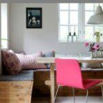 Eckbank Küche Klein Wohnzimmer 45 Diy Eckbank Mit Eingebautem In 2020 Sitzecke Deko Für Küche Bodenbelag Wandverkleidung Massivholzküche Hängeregal Kleines Bad Planen Singelküche Bank