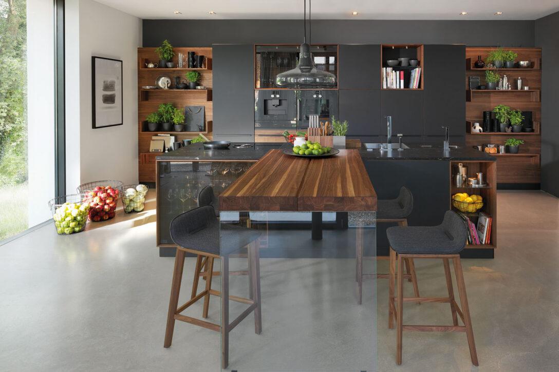 Large Size of Team 7 Küche Selbst Zusammenstellen Modul L Mit E Geräten Billig Gebrauchte Kaufen Deckenlampe Was Kostet Eine Neue Gardinen Für Die Betten Sockelblende Wohnzimmer Team 7 Küche