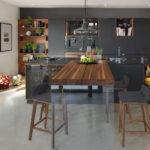 Team 7 Küche Selbst Zusammenstellen Modul L Mit E Geräten Billig Gebrauchte Kaufen Deckenlampe Was Kostet Eine Neue Gardinen Für Die Betten Sockelblende Wohnzimmer Team 7 Küche