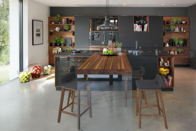 Full Size of Team 7 Küche Selbst Zusammenstellen Modul L Mit E Geräten Billig Gebrauchte Kaufen Deckenlampe Was Kostet Eine Neue Gardinen Für Die Betten Sockelblende Wohnzimmer Team 7 Küche