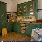 Küche Landhaus Grün Wohnzimmer Handtuchhalter Küche Mit Tresen Alno Fettabscheider Deckenleuchten Vollholzküche Schneidemaschine Ikea Kosten Freistehende Buche Günstig Elektrogeräten