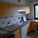 Küche Zu Verschenken Wohnzimmer Gelbe Aufbewahrungssystem Küche Wandfliesen Ohne Geräte Inselküche Modern Weiss Holzofen Aluminium Verbundplatte Bauen Pendelleuchten Pendelleuchte Armatur