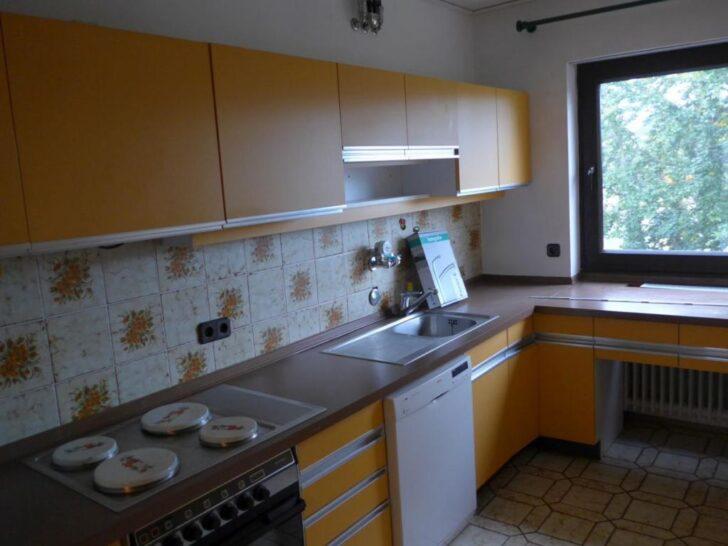 Medium Size of Gelbe Aufbewahrungssystem Küche Wandfliesen Ohne Geräte Inselküche Modern Weiss Holzofen Aluminium Verbundplatte Bauen Pendelleuchten Pendelleuchte Armatur Wohnzimmer Küche Zu Verschenken