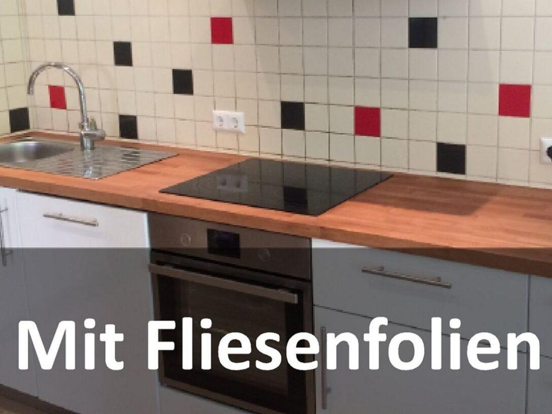 Large Size of Fliesenspiegel Folie Folien Fliesen In Hamburg Bergedorf Von Fischer Sicherheitsfolie Fenster Klebefolie Für Sichtschutzfolie Einbruchschutzfolie Wohnzimmer Fliesenspiegel Folie