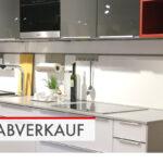 Küchen Angebote Wohnzimmer Küchen Angebote Kchen Mbel Zum Verlieben Regal Schlafzimmer Komplettangebote Sofa Stellenangebote Baden Württemberg