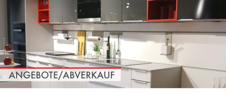 Medium Size of Küchen Angebote Kchen Mbel Zum Verlieben Regal Schlafzimmer Komplettangebote Sofa Stellenangebote Baden Württemberg Wohnzimmer Küchen Angebote