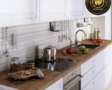 Weisse Küche Modern Wohnzimmer Ariane Moderne Landhauskche Winkel Küche Tapeten Für Einbauküche Nobilia Inselküche Abluftventilator Edelstahlküche Was Kostet Eine Neue Arbeitsschuhe