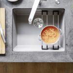 Waschbecken Küche Weiß Wohnzimmer Waschbecken Küche Weiß Splbecken Und Splen Fr Ihre Kche Blanco Schlafzimmer Kommode Deko Für Kleiner Esstisch Landhaus Oval Bett Mit Schubladen Wandregal