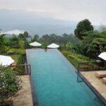 Bali Hideaway Im Reizvollen Hochland In Balis Norden Reiseblog Rattan Bett Weiße Betten Wand 180x200 Mit Lattenrost Und Matratze Stauraum 160x200 Rauch Wohnzimmer Bali Bett Outdoor