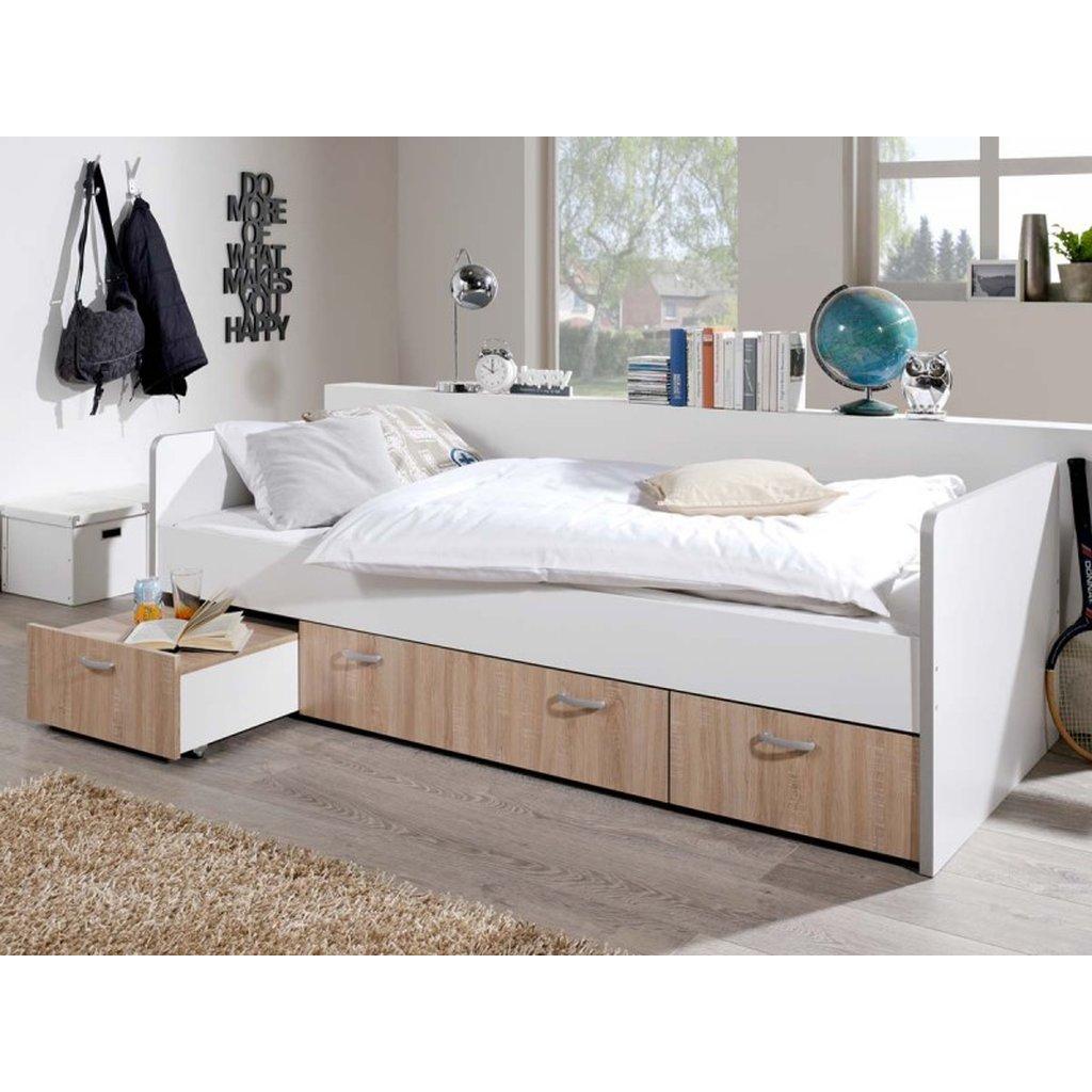 Full Size of Kinderbett Stauraum Bett Mit Selber Bauen 140x200 Viel Kopfteil Betten 160x200 200x200 Wohnzimmer Kinderbett Stauraum