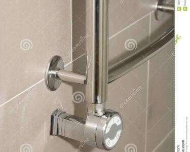 Handtuchhalter Heizkörper Wohnzimmer Tuch Heizkrper Heizelemente Thermostatischer Elektrischer Heizkörper Bad Handtuchhalter Küche Für Wohnzimmer Elektroheizkörper