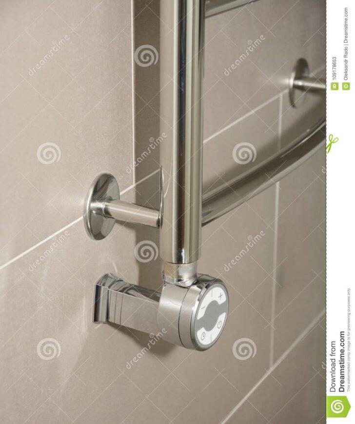 Medium Size of Tuch Heizkrper Heizelemente Thermostatischer Elektrischer Heizkörper Bad Handtuchhalter Küche Für Wohnzimmer Elektroheizkörper Wohnzimmer Handtuchhalter Heizkörper