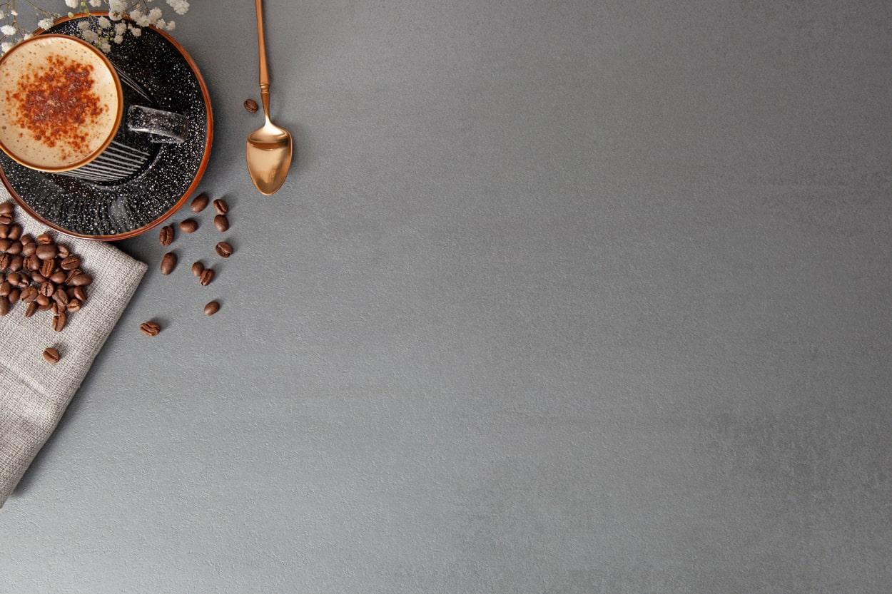 Full Size of Betonoptik Arbeitsplatte Kchenarbeitsplatten Küche Arbeitsplatten Sideboard Mit Wohnzimmer Java Schiefer Arbeitsplatte