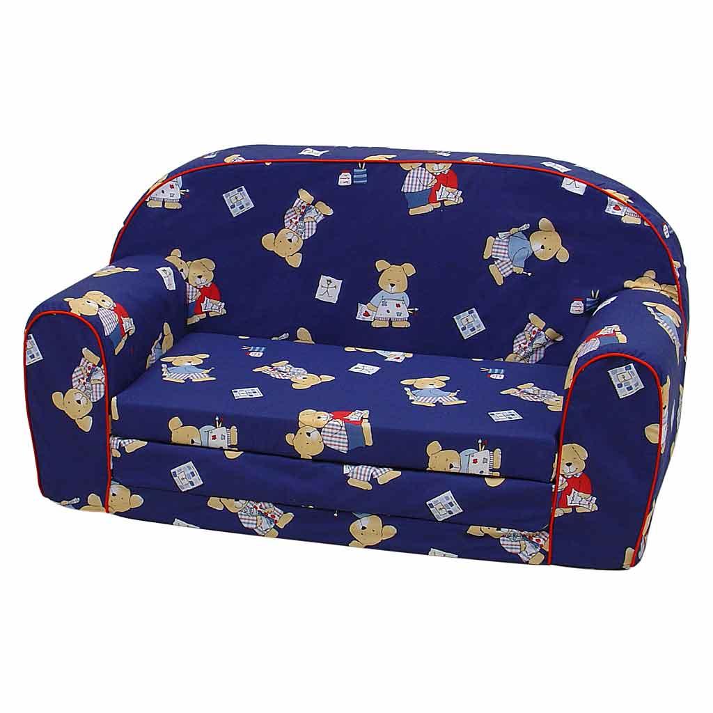Full Size of Couch Ausklappbar Der Knorrtoys Sofa Bruno Br Ist Ausklappbares Bett Wohnzimmer Couch Ausklappbar