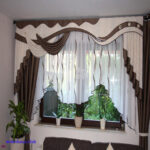 Modern Vorhänge Vorhnge Moderne Kchengardinen Bestellen Individuelle Schlafzimmer Küche Esstische Weiss Bilder Fürs Wohnzimmer Modernes Sofa Deckenleuchte Wohnzimmer Modern Vorhänge