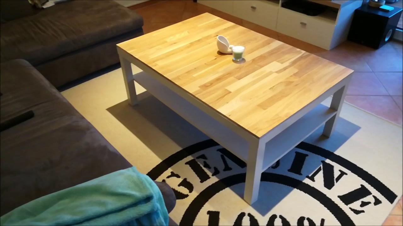 Full Size of Gartentisch Ikea Tisch Table Upcycling Und Verschnern Mit Holz Betten Bei Sofa Schlaffunktion Modulküche Küche Kosten Kaufen Miniküche 160x200 Wohnzimmer Gartentisch Ikea