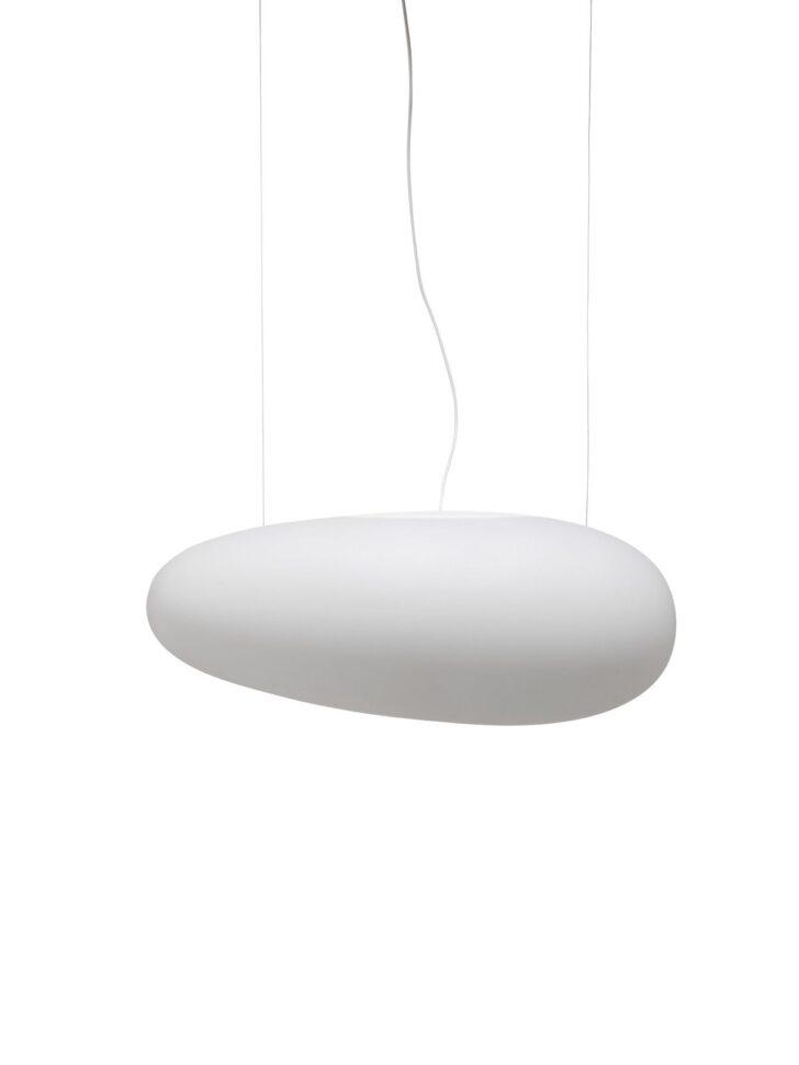 Medium Size of Deckenlampe Skandinavisch Schlafzimmer Bett Deckenlampen Für Wohnzimmer Esstisch Küche Bad Modern Wohnzimmer Deckenlampe Skandinavisch