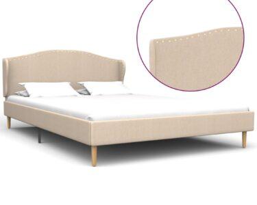 Bettgestell 120x200 Wohnzimmer 120x200 Bett Betten Weiß Mit Matratze Und Lattenrost Bettkasten