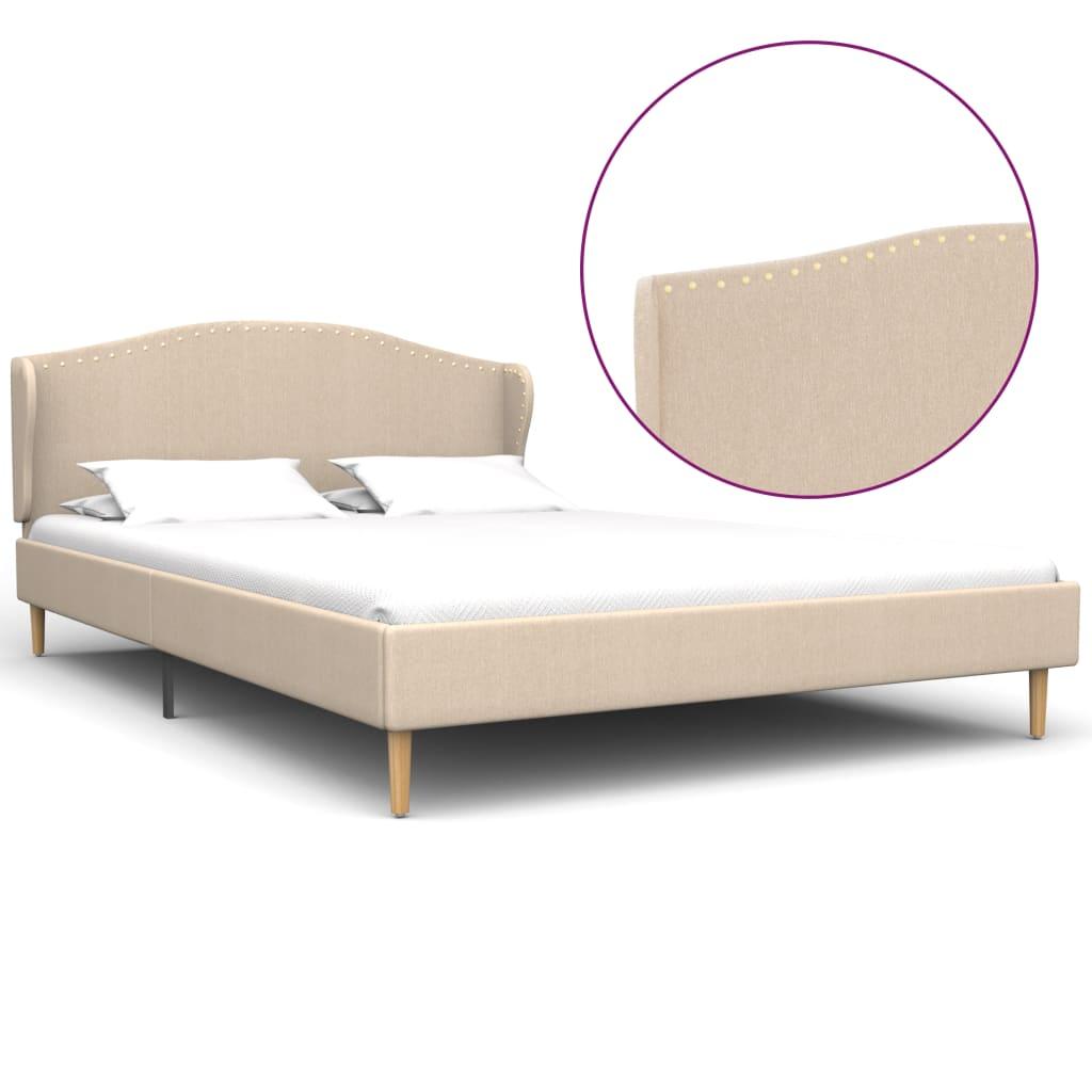 Full Size of 120x200 Bett Betten Weiß Mit Matratze Und Lattenrost Bettkasten Wohnzimmer Bettgestell 120x200