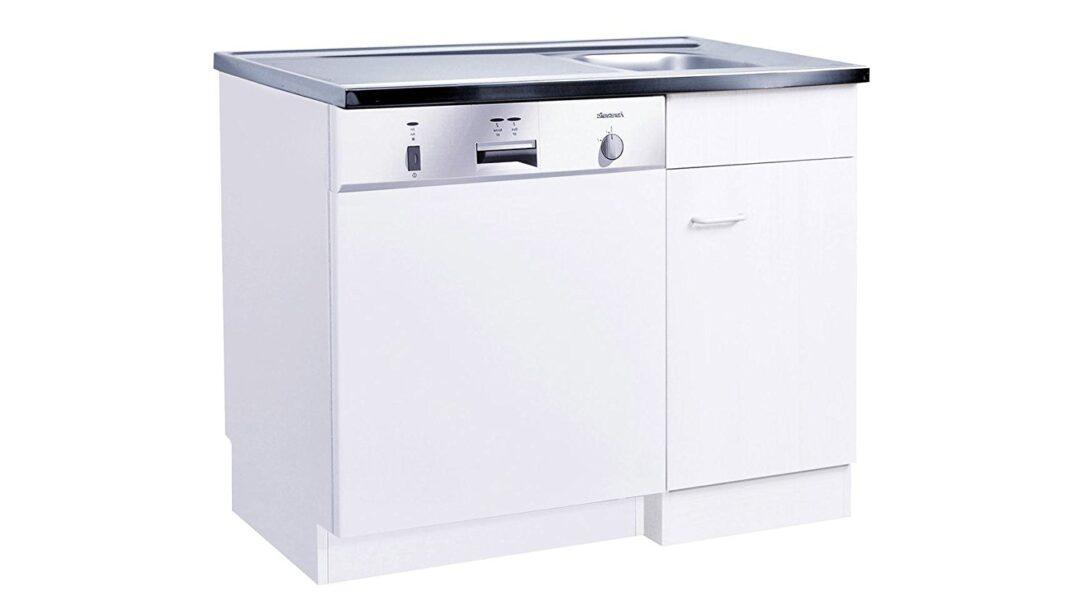 Large Size of Ikea Miniküchen Splenschrank Mit Geschirrspler Test Vergleich 05 2020 Gut Küche Kosten Miniküche Betten Bei Kaufen Sofa Schlaffunktion 160x200 Modulküche Wohnzimmer Ikea Miniküchen