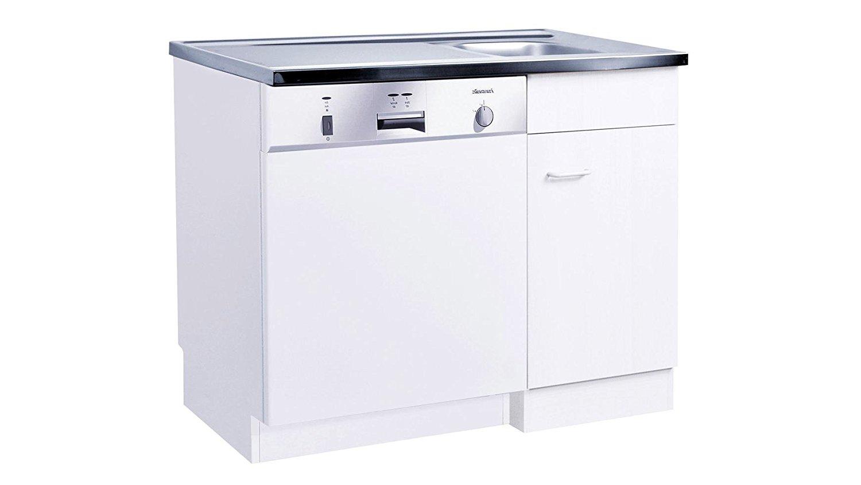 Full Size of Ikea Miniküchen Splenschrank Mit Geschirrspler Test Vergleich 05 2020 Gut Küche Kosten Miniküche Betten Bei Kaufen Sofa Schlaffunktion 160x200 Modulküche Wohnzimmer Ikea Miniküchen
