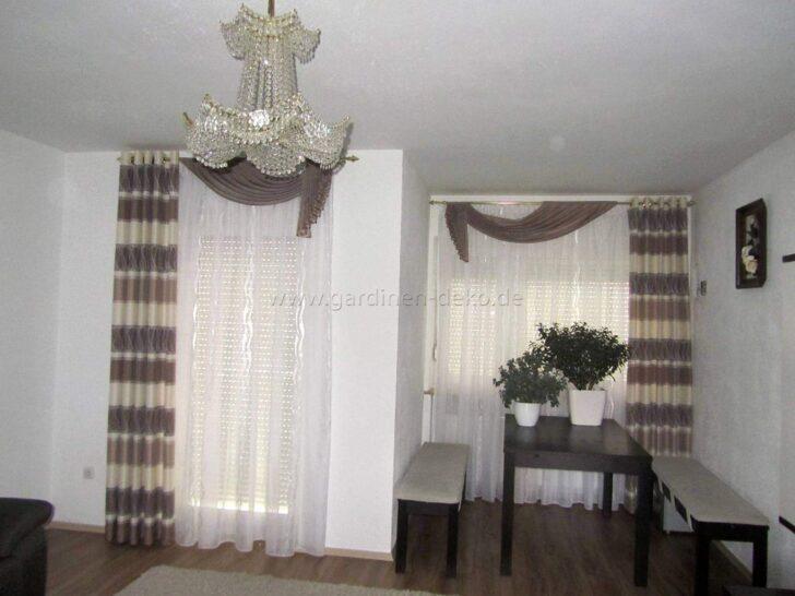 Medium Size of Wohnzimmer Gardinen Trends Kurz Vorhnge Edel Doppelfenster Küche Fenster Für Schlafzimmer Die Scheibengardinen Wohnzimmer Gardinen Doppelfenster