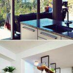 26 Besten Ideen Hängeregal Küche Wohnzimmer Hängeregal Kücheninsel