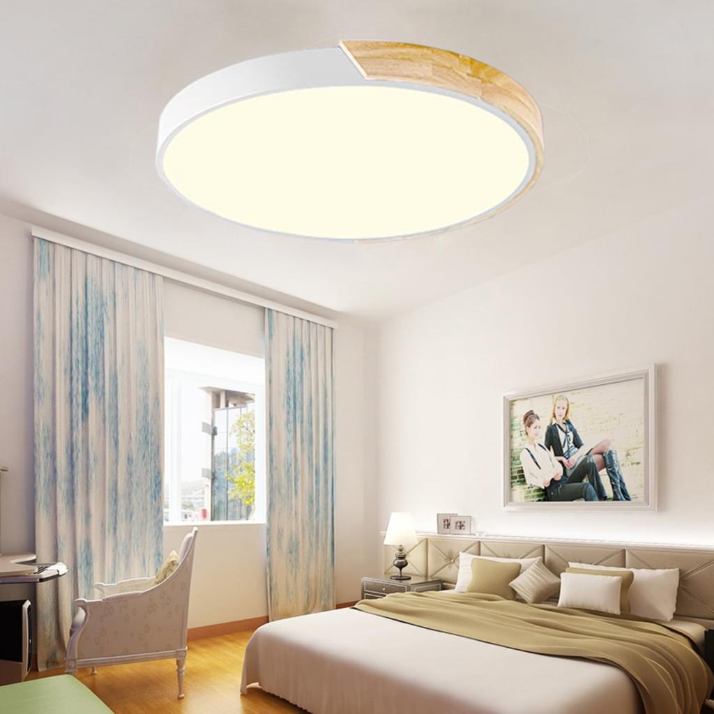 Full Size of Led Deckenleuchte Wohnzimmer Bilder Frs Board Sofa Leder Wandtattoo Poster Deckenlampen Modern Deckenlampe Moderne Fürs Teppich Beleuchtung Vorhang Wohnzimmer Deckenleuchten Wohnzimmer Led