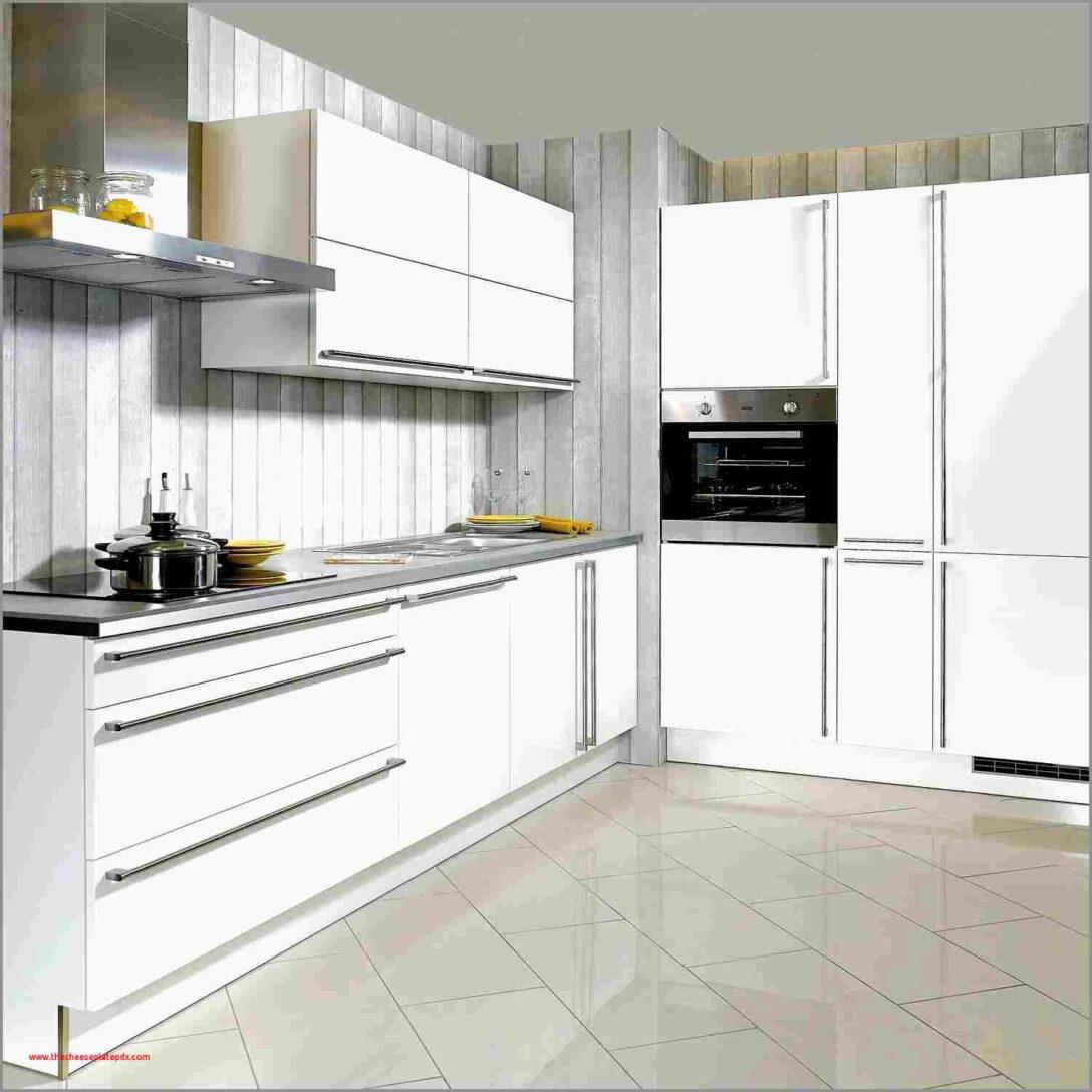 Large Size of Single Küchen Ikea Kche Modern Singlekche Spectra 2 Grau Hochglanz 7 Küche Kosten Singleküche Betten 160x200 Modulküche Kaufen Sofa Mit Schlaffunktion Wohnzimmer Single Küchen Ikea