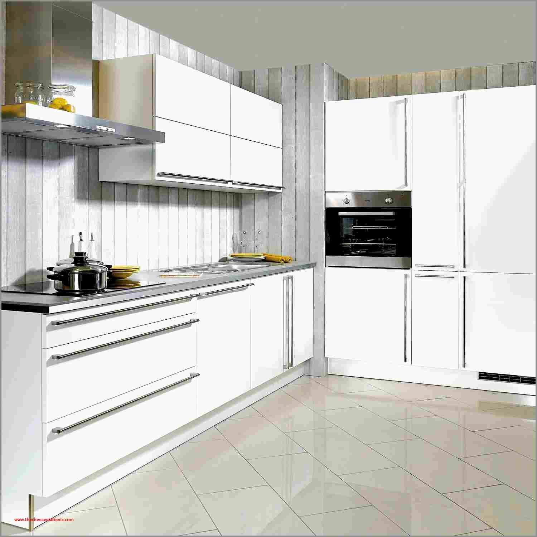 Full Size of Single Küchen Ikea Kche Modern Singlekche Spectra 2 Grau Hochglanz 7 Küche Kosten Singleküche Betten 160x200 Modulküche Kaufen Sofa Mit Schlaffunktion Wohnzimmer Single Küchen Ikea