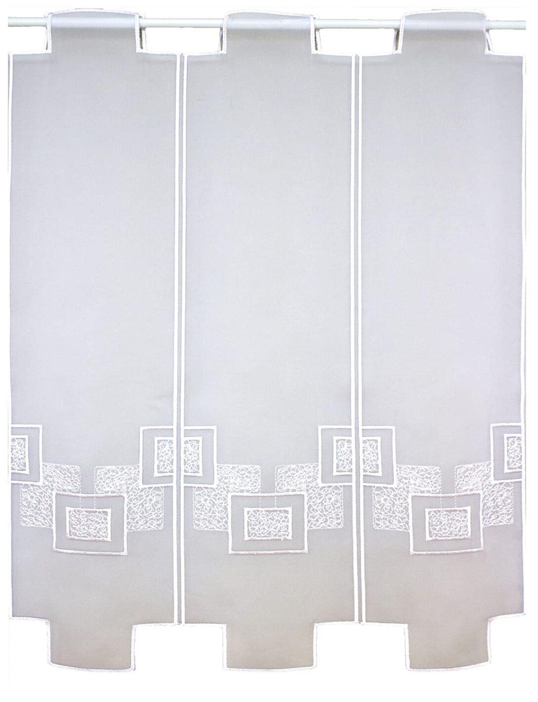 Large Size of Scheibengardinen Nach Ma Julia Tapete Küche Modern Deckenlampen Wohnzimmer Moderne Duschen Modernes Sofa Bett Weiss Bilder Esstische Deckenleuchte Wohnzimmer Modern Küchengardinen