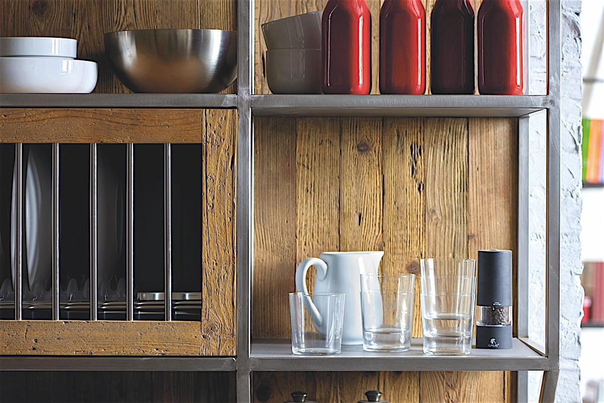 Full Size of Küche Rustikal U Form Mit Theke Granitplatten Einbauküche Kaufen Pendelleuchte Salamander Schnittschutzhandschuhe Einbau Mülleimer Miniküche Kühlschrank Wohnzimmer Küche Shabby
