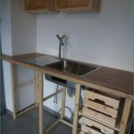Mobile Küche Kaufen Buffet Moderno E Meisten Inspirierend Und Auch Herrlich Sitzgruppe Umziehen Niederdruck Armatur Modulküche Holz Müllsystem Hängeschrank Wohnzimmer Mobile Küche Kaufen
