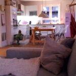 Mini Esstisch Wohnzimmer Mini Esstisch Ideen Und Inspirationen Fr Deinen Seite 428 Beton Esstischstühle Miniküche Mit Kühlschrank Weiß Ausziehbar Holz Betonplatte Bank Esstische