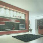 Wohnzimmer Wand Idee Ideen Frisch 32 Fantastisch Und Makellos Tapeten Teppich Wandleuchten Bad Bett Wohnwand Decken Wandbilder Bilder Fürs Wandregal Küche Wohnzimmer Wohnzimmer Wand Idee