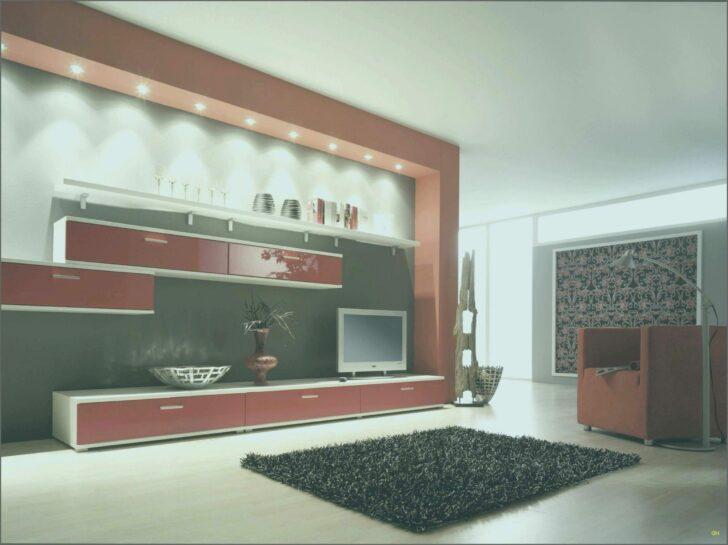 Medium Size of Wohnzimmer Wand Idee Ideen Frisch 32 Fantastisch Und Makellos Tapeten Teppich Wandleuchten Bad Bett Wohnwand Decken Wandbilder Bilder Fürs Wandregal Küche Wohnzimmer Wohnzimmer Wand Idee