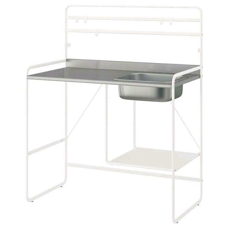 Medium Size of Sunnersta Ikea Cart Ideas Rail And Hook Hack Bar Betten 160x200 Küche Kaufen Sofa Schlaffunktion Kosten Bei Wohnzimmer Sunnersta Ikea