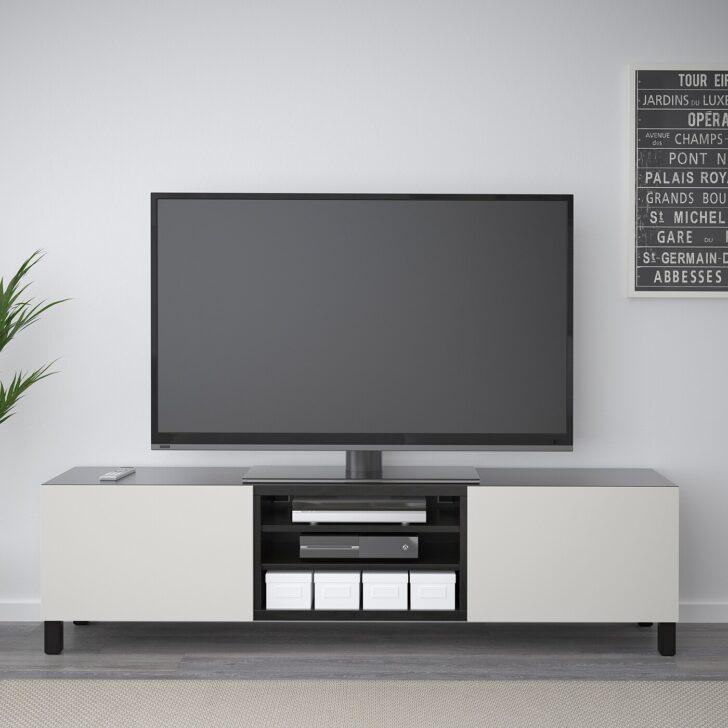 Medium Size of Best Tv Bench With Drawers Black Brown Sofa Led Mit Küche Kaufen Ikea Deckenleuchte Bad Lederpflege Lampen Beleuchtung Wohnzimmer Wildleder Einbauleuchten Wohnzimmer Ikea Led Panel