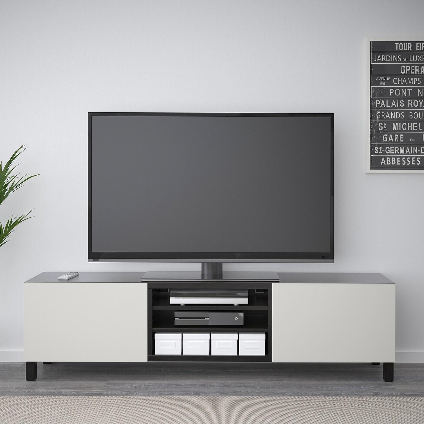 Full Size of Best Tv Bench With Drawers Black Brown Sofa Led Mit Küche Kaufen Ikea Deckenleuchte Bad Lederpflege Lampen Beleuchtung Wohnzimmer Wildleder Einbauleuchten Wohnzimmer Ikea Led Panel