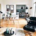 Hängelampen Ikea Schnsten Ideen Mit Leuchten Modulküche Betten Bei Küche Kosten Kaufen Sofa Schlaffunktion Miniküche 160x200 Wohnzimmer Hängelampen Ikea