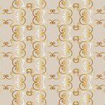 Tapete Küche Kaffee Wohnzimmer Tapete Küche Kaffee Berstreichen Das Ist Zu Beachten Tipps Anleitung Vom Einbauküche Gebraucht Mit E Geräten Holzofen Gebrauchte Billig Pantryküche