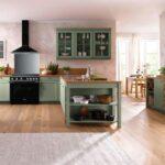 Walden Küchen Abverkauf Xxxlutz Traumkchen Planer Regal Inselküche Bad Wohnzimmer Walden Küchen Abverkauf