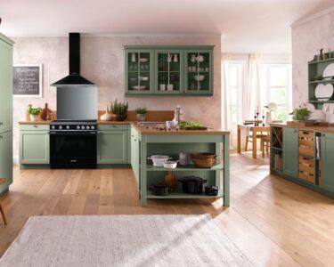 Walden Küchen Abverkauf Wohnzimmer Walden Küchen Abverkauf Xxxlutz Traumkchen Planer Regal Inselküche Bad