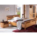 Schlafzimmer Komplett Landhausstil Wohnzimmer Kleiderschrank Romantica Landhaus 5 Trig Pinie Bernstein Nussbaum Wohnzimmer Komplett Schlafzimmer Mit überbau Badezimmer Led Deckenleuchte Tapeten Teppich