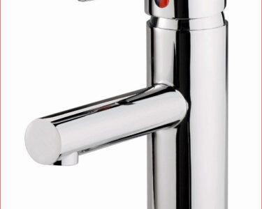 Blanco Armaturen Ersatzteile Wohnzimmer Blanco Armaturen Ersatzteile Küche Velux Fenster Bad Badezimmer