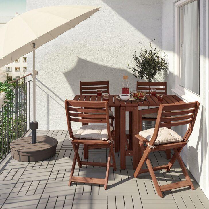 Medium Size of Paravent Balkon Ikea Pplar Tisch 4 Klappsthle Auen Braun Las Küche Kosten Kaufen Betten Bei 160x200 Modulküche Sofa Mit Schlaffunktion Garten Miniküche Wohnzimmer Paravent Balkon Ikea