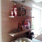 Kche Mit Rahmentren Prasse Van Den Boom Gmbh Co Kg Pendelleuchten Küche Regal Nach Maß Raumteiler Weiß Hochglanz Blende Dachschräge Oberschrank Schuh Wohnzimmer Regal Küche Arbeitsplatte