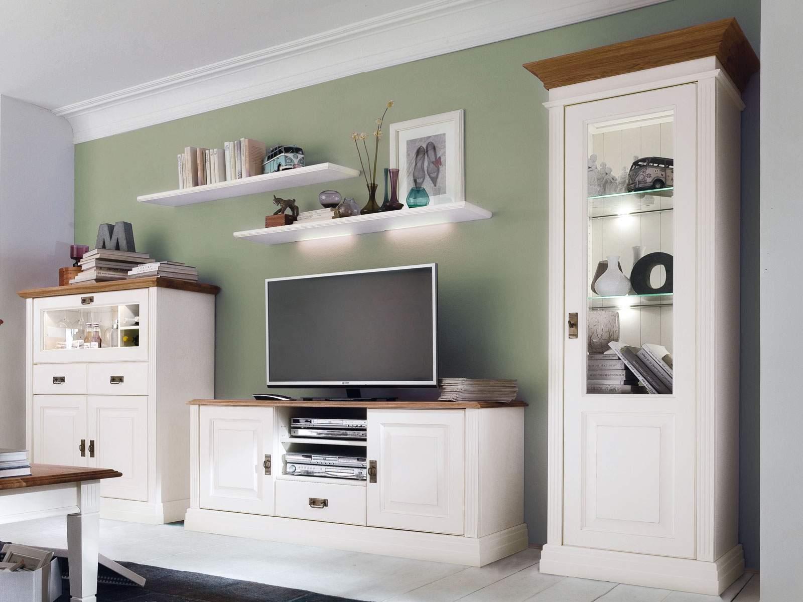 Full Size of Wohnzimmerschränke Ikea Wohnzimmerschrank Grau Holz Schrnke Wohnzimmer Nussbaum Miniküche Küche Kaufen Betten 160x200 Sofa Mit Schlaffunktion Kosten Bei Wohnzimmer Wohnzimmerschränke Ikea