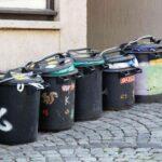 Mnchengladbach Neues Mllsystem Ist Umstritten Müllsystem Küche Wohnzimmer Müllsystem