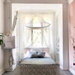 Zimmer Teenager Wohnzimmer Jugendzimmer Ideen So Wird Das Kinderzimmer Verwandelt Stehlampe Wohnzimmer Tapete Badezimmer Sanieren Körbe Für Gestalten Wandleuchte Schlafzimmer